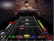 Play Rockstar Dreamer game
