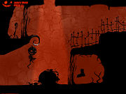 Play Jacko In Hell game