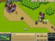 Play Necronator 2 game