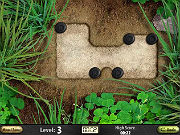 Play Rock Garden Deluxe game