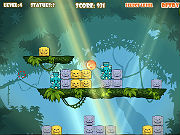 Play Dragon Bomb game
