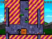 Play Monsters in Bunnyland game