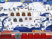 Play Ski Resort Mogul game