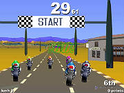 Play Turbo Spirit XT game