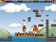 Play Firebug game