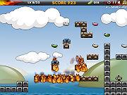 Play Firebug game