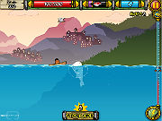 Play Moby Dick 2 game