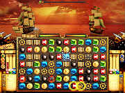 Play Marine Puzzle game