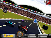 Play F1 Racing Champ game