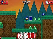 Play Shuffle Island game