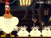 Play Ratathieves game