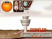Play TU-46 game