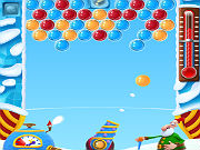 Play Frozen Candy game