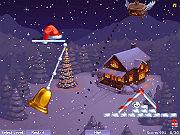 Play Hide Snowman game