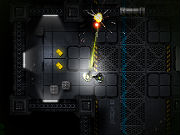 Play Outpost game