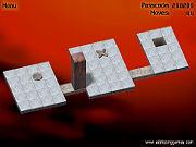 Play Bloxorz game