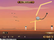 Play Skull Hunter - Players Pack game