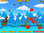 Play Kaboomz 3 game