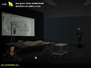 Play Deadly Venom 3 game