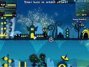 Play Ntcreature2 game