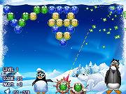 Play Polar Fireworks game