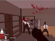 Play Mr. Vengeance 2 game