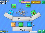 Play Blockoomz game