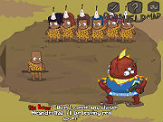 Play The Fisherman s Wrath game