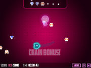 Play Futurecade game