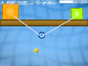 Play ShrinkIt2 game