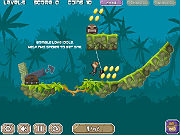 Play Indi Cannon game