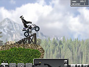 Play ATV Cross: Canada game