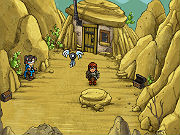 Play Relic game