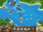 Play Battleship - The Beginning game game
