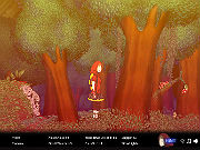 Play Memohuntress game