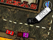Play 18 Wheeler 3 game