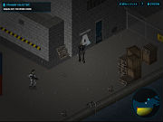 Play Stealth Hunter 2 game