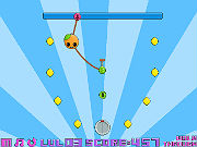 Play Orange Gravity Level Pack game