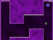 Play Gravity Bob game