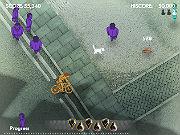 Play Time4MoreCat game