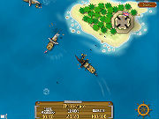 Play Black Sails game