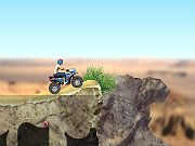 Play ATV Extreme - New Dimension game