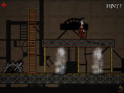 Play Strange Laboratory game