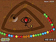 Play Heru game