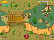 Play Billy Makin Kid game