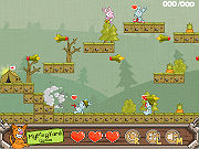Play Angel of the Battlefield game