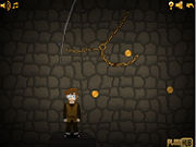Play Dungeon Breaker game