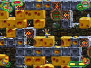 Play Beetle Ju 3 game