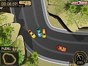 Play Nissan Racing Challenge game