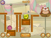 Play Oh My Candy game